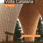 Volta catalana 2018