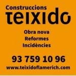 Logo_Construccions_Teixidó
